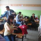 il_izci_kurulu_2010 (5).JPG
