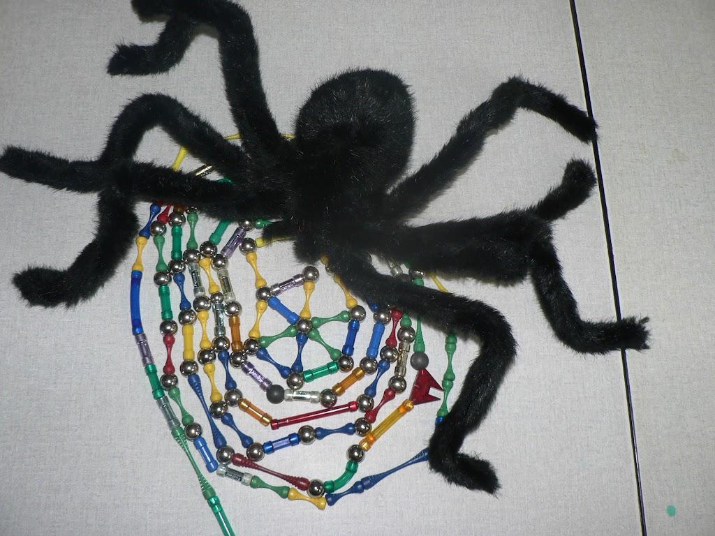 Halloween op de Pluishoek - P1270013.JPG