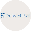 Dulwich Dental Office