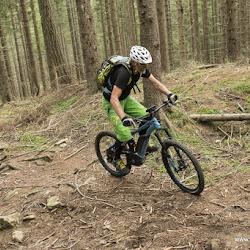 eBike Spitzkehrentour Camp mit Stefan Schlie 28.06.17-2362.jpg