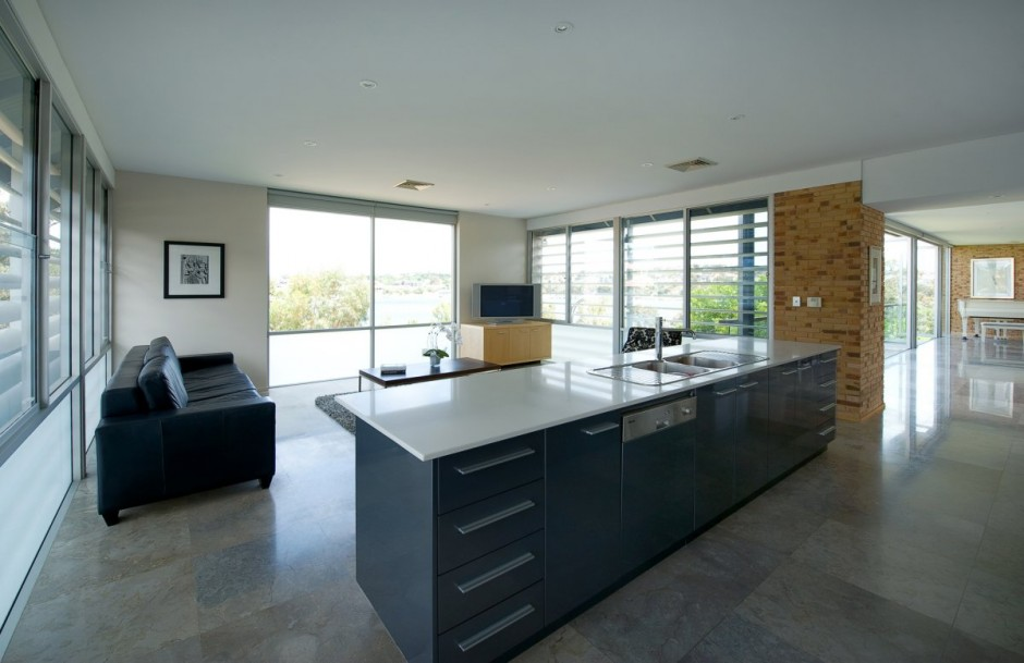 mm%2520-%2520Mosman%2520Park%2520House%2520design%2520by%2520Paul%2520Burnham%252016.jpg (940×609)