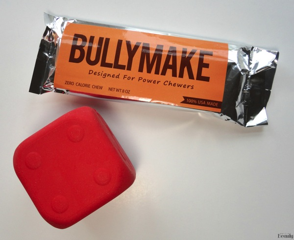 June 2018 Bullymake Box and Coupon Code 5