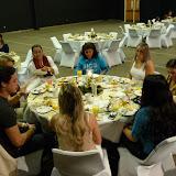 Natal de Amigas 2012 - P1310581.jpg