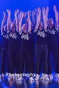 Han Balk Voorster Dansdag 2016-4579-2.jpg