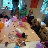 Bevers - Verjaardag Keet Kleur - IMAG0224.jpg