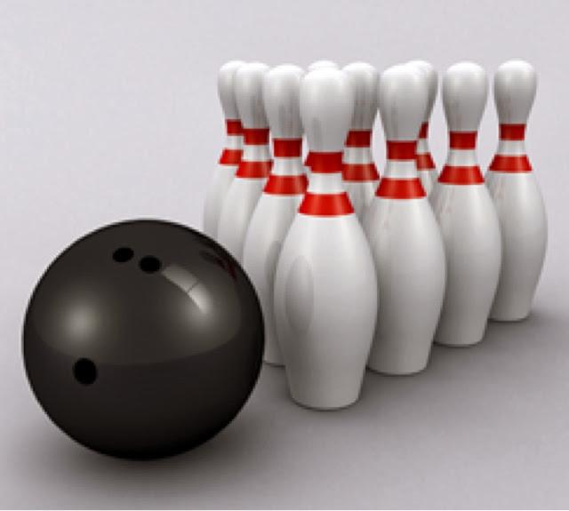 Bowlingkanton mi