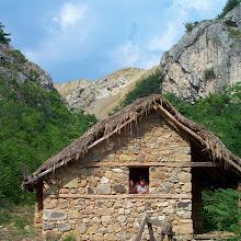 ZLET, Makedonija - makedonce%2B074.jpg