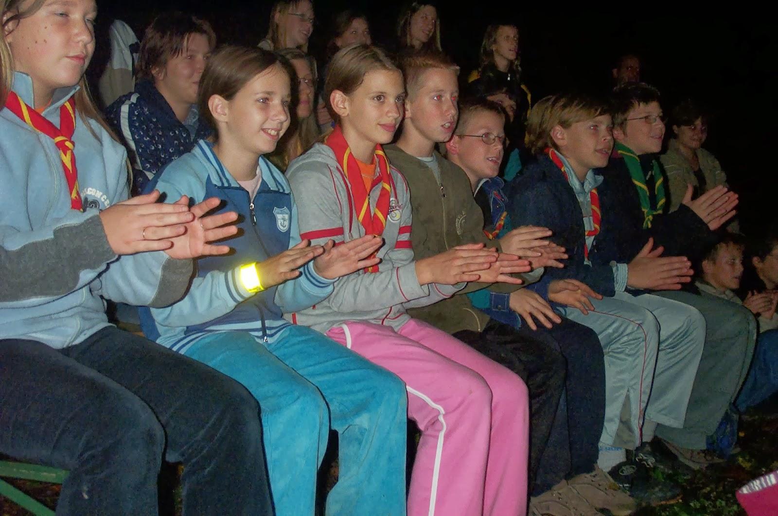 Prisega, Ilirska Bistrica 2004 - Prisega%2B2004%2B016.jpg