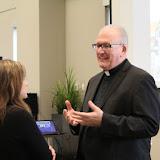 Reunión de la Pastoral Hispana en la Arquidiócesis de Vancouver - IMG_3707.JPG