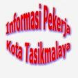 Ketentuan Kontrak/PKWT ( UU No. 13 & Kepmenaker 100 Tahun 2004)