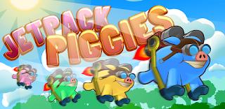 http://www.catfishbluesgames.com/jetpack-piggies