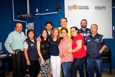 CasaGrande-edutic-Ecuador-Prensa-Municipio-Guayaquil-Periodismo-Digital-Mayo-2015-2