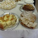 Wielkie Święto Polskiego Apostolatu! - SDC13472.JPG