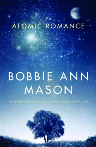 [an+atomic+romance%5B2%5D]