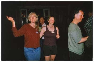 Camp 2006 - dance_02.jpg