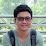 Surachart Opun's profile photo