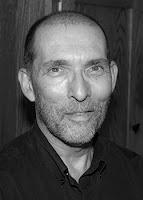 Robert Grandy - Accompanist