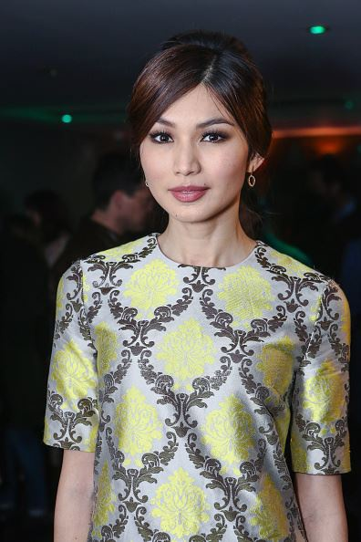 Gemma Chan Profile pictures, Dp Images, Display pics collection for whatsapp, Facebook, Instagram, Pinterest, Hi5.