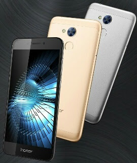 Huawei Honor Holly 4 - Features, Specifications, Price in Nigeria, UK, India