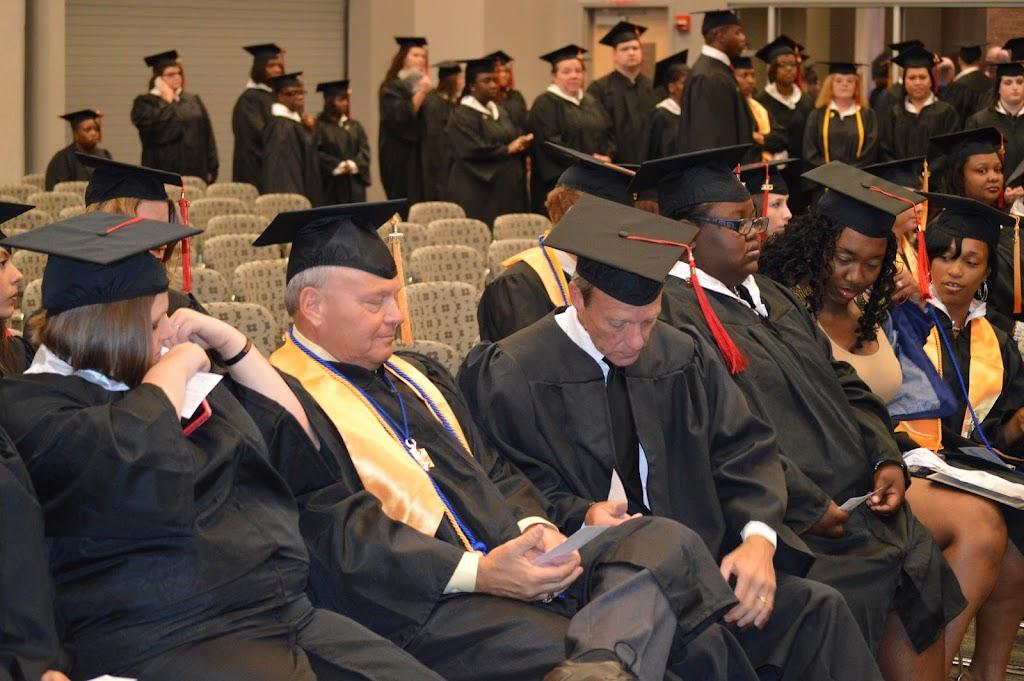 UACCH Graduation 2013 - DSC_1512.JPG