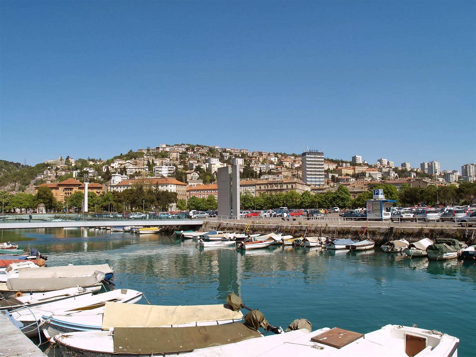 Popotniški spomladanski izlet, Istra 2007 - P0146264.JPG