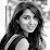 shermeen shah's profile photo
