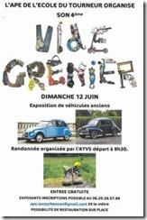 20160612 Le Tourneur