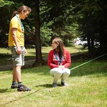 Piknik s starši 2014, 22.6.2014 Črni dol - DSCN2025.JPG