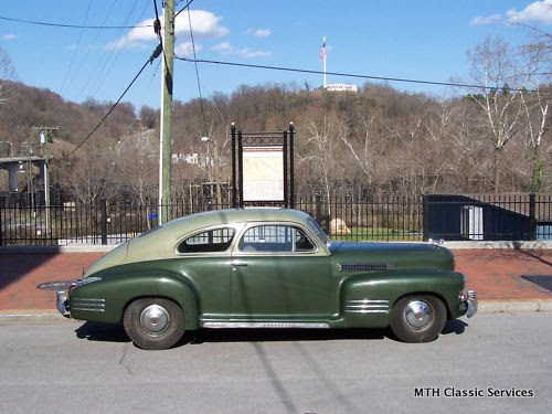1941 Cadillac - 1941%2BCadillac%2Bseries%2B6127%2Bfastback%2Bcoupe-2.jpg