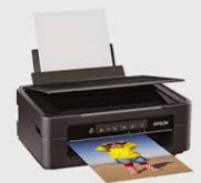 Free Epson Expression Home XP-212 Driver