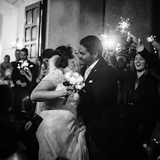 Wedding photographer Valeria Cardozo (valeriacardozo). Photo of 10.05.2017