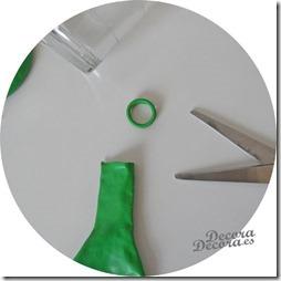 identificadores de copas (8)