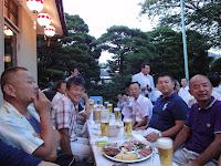 2012_08_01 納涼例会