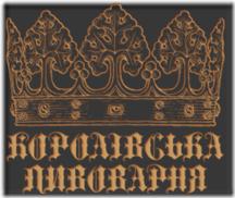 logo_thumb2