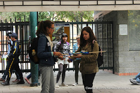Bianvenida_voluntarios_humedalesbogota-131.jpg