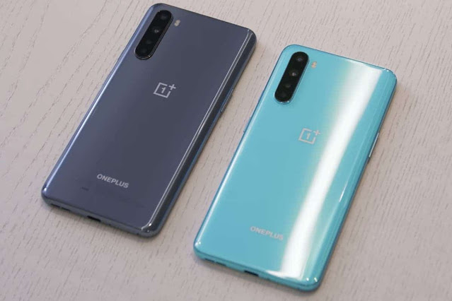 n10,n100,mi 10,n10 5g,nord n10,nord n100,#nord n10,n10 price,nord n10 5g,android 10,oneplus n10,note 10 plus,mi 10t pro 5g,xiaomi mi 10,mi 10 camera,#oneplus n10,#one plus n10,redmi note 10,mi 10t lite 5g,oneplus n10 5g,n10 5g oneplus,samsung note 10,oneplus nord n10,mi 10 vs oneplus 8,redmi note 10 pro,nord vs. nord n10,oneplus n10 price,oneplus nord n100,nord vs nord n10 5g,oneplus n10 specs,#oneplus nord n10,#oneplus nord n 10,oneplus n10 leaks,oneplus n10 ruhez,oneplus nord n10 5g