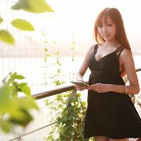 [XiuRen] 2014.05.16 No.135 王馨瑶yanni [89P] 0083_hq.jpg