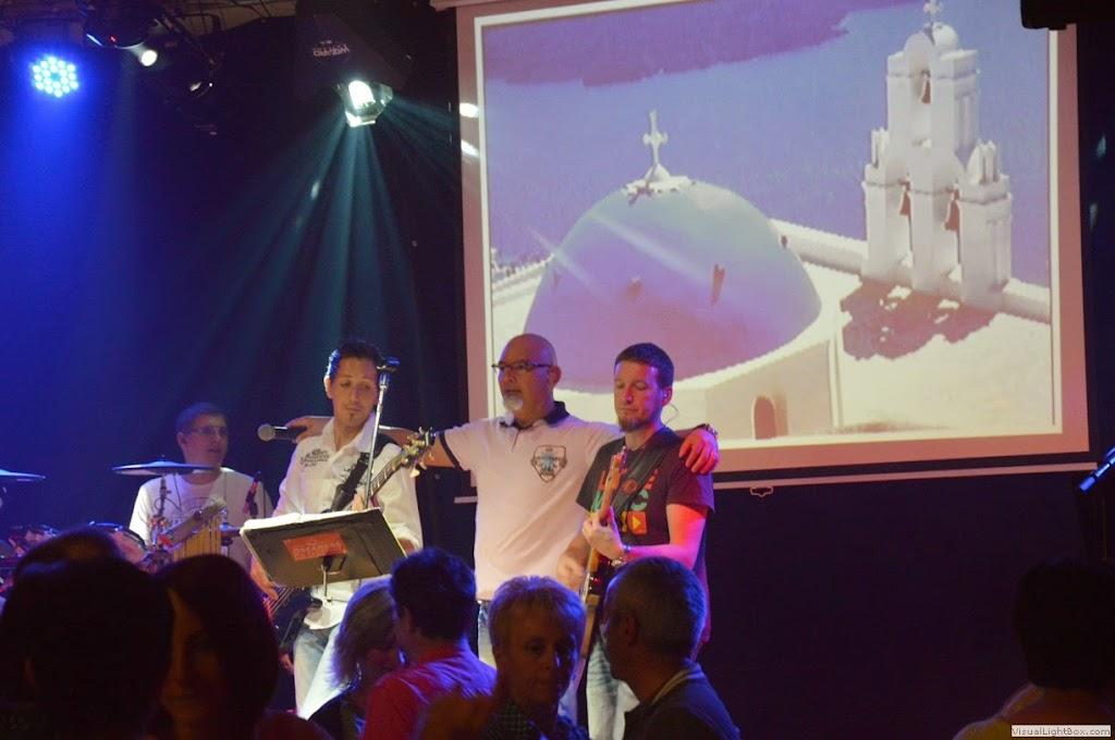 FFMichelhausen2013 (2)