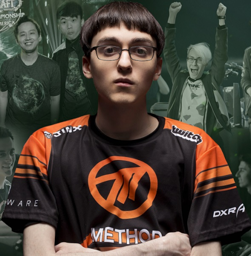Trilltko Twitch Age, Wiki, Biography, Real Name, Face Reveal, Net Worth