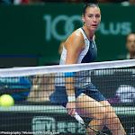 Flavia Pennetta - 2015 WTA Finals -DSC_4010.jpg