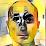 Giorgos Siolas's profile photo
