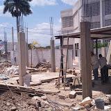 Bible School Construction - .jpg