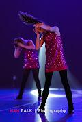 Han Balk Voorster Dansdag 2016-3868.jpg