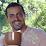 Patricio Xavier's profile photo
