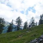Tibet Trail jagdhof.bike (194).JPG