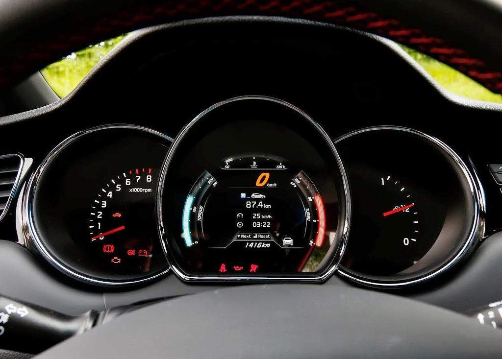 Yeni-Kia-Pro-Ceed-GT-2014-69
