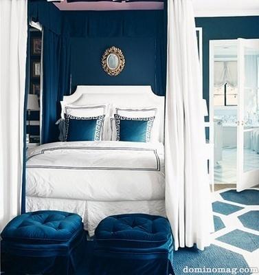 Schlafzimmer : Schlafzimmer Petrol Braun Schlafzimmer Petrol Braun ... Schlafzimmer Petrol Braun