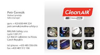 vizitka_cleanair_001 copy