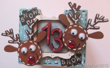 [Rudolph+Reindeer+Advent+Drawer%5B5%5D]
