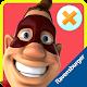 Number Hero: Multiplication (game)